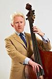 jonny Daly